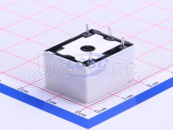 HF(Xiamen Hongfa Electroacoustic) HF3F-L/5-1HL1T