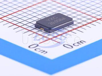 Yangxing Tech X503220MSB2GI