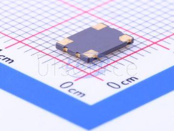 Yangxing Tech O705027MGDA4SC