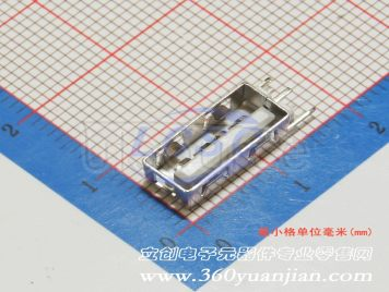 Jing Extension of the Electronic Co. C39451(10pcs)
