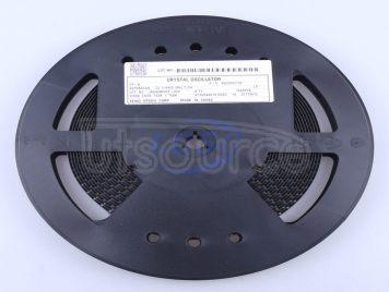 Seiko Epson X1G004481015200