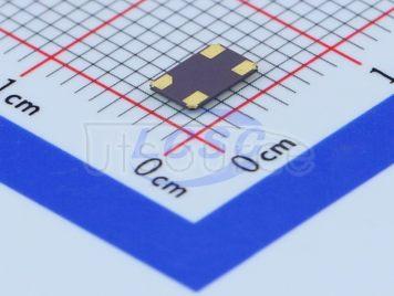 Hosonic Elec E5SB8.00000F10E11