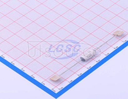 Futaba Elec RFB02JR100A640NH