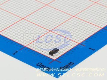 KEC Semicon KMA3D7P20SA-RTK/P