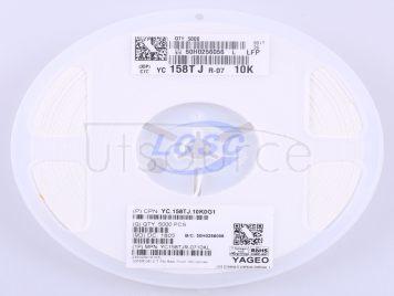 YAGEO YC158TJR-0710KL(20pcs)