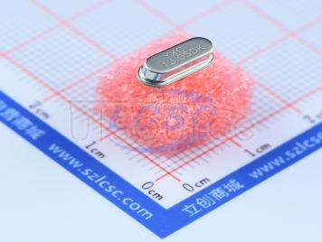 Yangxing Tech X49SD13MSD2SC(5pcs)