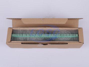 UNI-ROYAL(Uniroyal Elec) MFR01SF2203A10(50pcs)