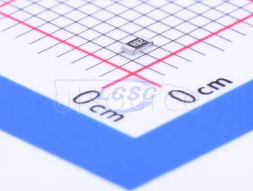 Ever Ohms Tech CR0603FR820P05Z(50pcs)