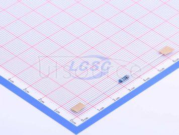 YAGEO MFR50SFTE52-3K(20pcs)