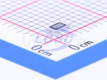 Ever Ohms Tech CR1206FR080P05R(50pcs)
