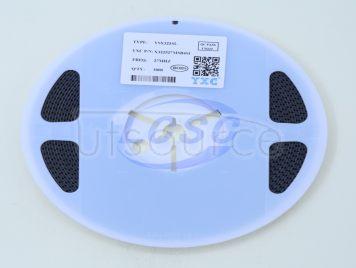 Yangxing Tech X322527MSB4SI(5pcs)