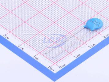 Dersonic RM07D431KC1IECW0(20pcs)
