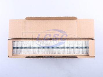 UNI-ROYAL(Uniroyal Elec) MFR0W4F300JA50(50pcs)