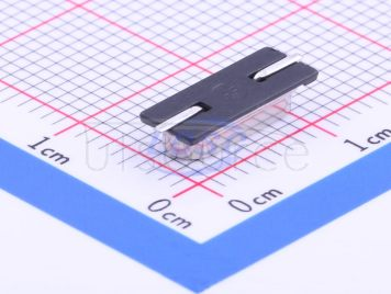 Suzhou Liming Elec 49MD-27.000.00-20-20-20/A(5pcs)