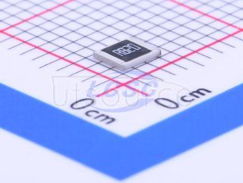 Ever Ohms Tech CR1210JR820P05R(50pcs)
