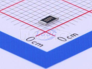 Viking Tech ARG06FTC1604(50pcs)