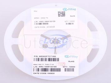 Viking Tech ARG02FTC71R5(50pcs)