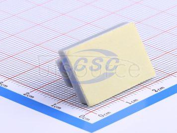 HIWA TS-0607(5pcs)