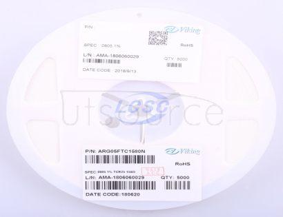 Viking Tech ARG05FTC1580N