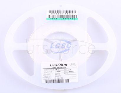 Uniroyal Elec 4D02WGJ0272TCE