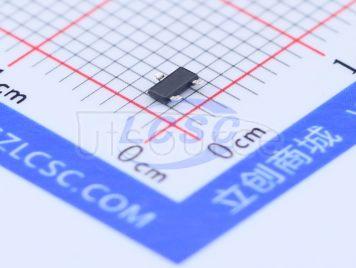 Microchip Tech MCP1541T-I/TT