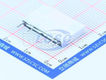 HF(Xiamen Hongfa Electroacoustic) HF49FD/012-1H11