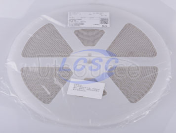 ALPS Electric EC05E1220401