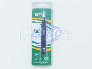 BEST BST-ESD-13