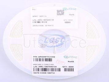Viking Tech ARG05FTC1332(50pcs)