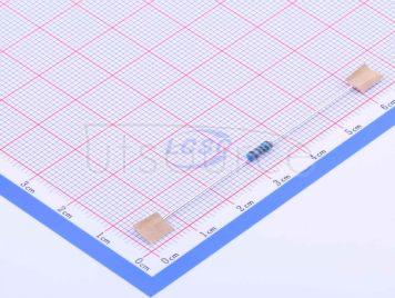 YAGEO MFR50SFTE52-1K5(20pcs)