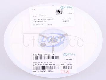 Viking Tech ARG05FTC3740(50pcs)