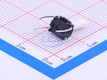 E-Switch TL6100DF160QP