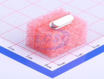 Hosonic Elec E49A13E0X000CE10C0(5pcs)