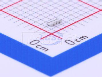 YAGEO YC124-JR-0751KL(50pcs)