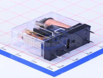 Omron Electronics G2R-1-12VDC