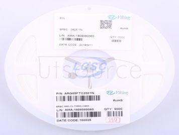 Viking Tech ARG05FTC2801N(50pcs)