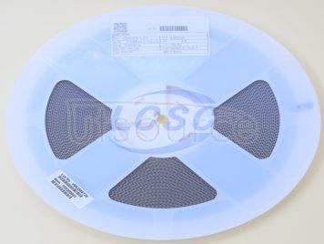 Seiko Epson Q13MC1462000200