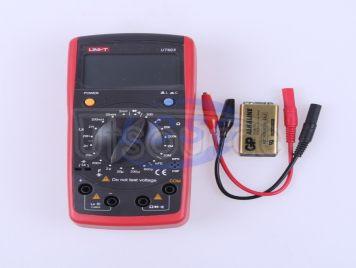 Uni-Trend Tech UT603