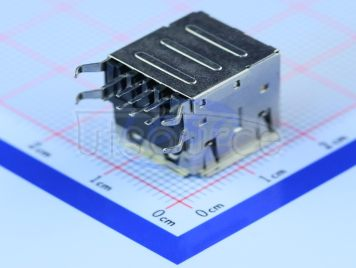 Jing Extension of the Electronic Co. 907-111A1022D10200(5pcs)