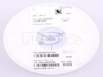 Viking Tech ARG05FTC5112(50pcs)