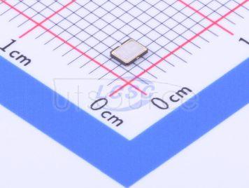 Seiko Epson X1G004171004000