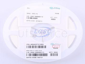 Viking Tech ARG03FTC18R2(50pcs)