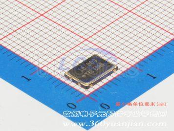 Yangxing Tech O705016MFDA4SC