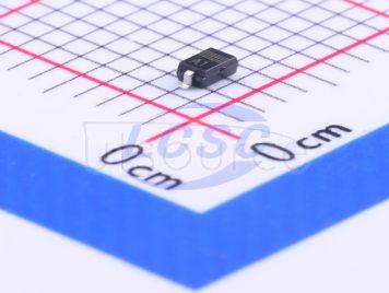 NXP Semicon BA591,115(10pcs)
