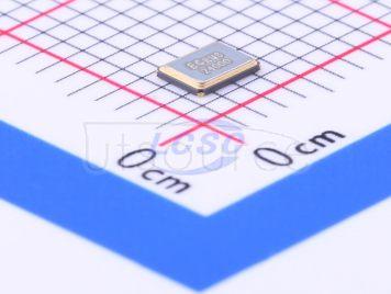ECEC(ZheJiang E ast Crystal Elec) M24000E027(5pcs)