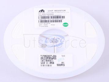 Ever Ohms Tech CR1210FR360P05R(50pcs)