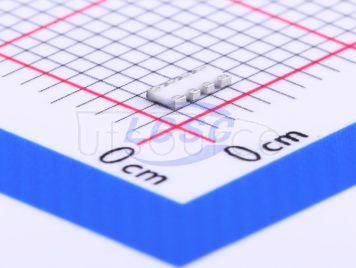 FH(Guangdong Fenghua Advanced Tech) RC-ML08W331JT(50pcs)