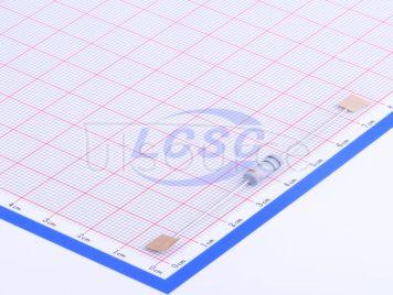 CCO(Chian Chia Elec) MOF2WS-0.15Ω±5% T(20pcs)