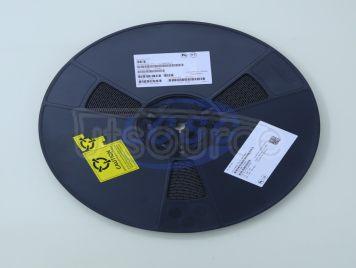 Intersil(Renesas Electronics)/Intersil ICL7660SIBAZT