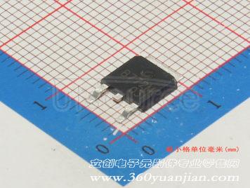 Changjiang Electronics Tech (CJ) B772M